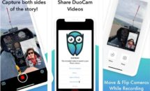 通常490円が0円に、前後のカメラで同時撮影『DuoCam Multicam Video Recorder』などiOSアプリ値下げ中 2021/01/13
