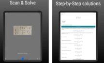 通常610円が0円に、数式スキャナ『Math Scaner』などiOSアプリ値下げ中 2021/01/15