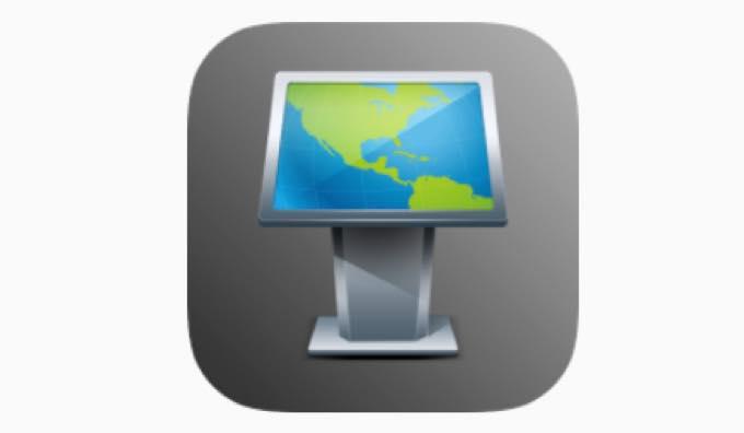 IOS app id358079306