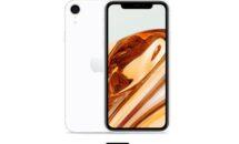 6.1型iPhone SE Plusは6.1型で年内リリースか、価格など