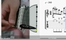 通常800円が290円に、スウィープ奏法を学ぶ『Guitar Master Sweeper』などAndroidアプリ値下げセール 2021/02/23