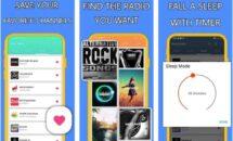 通常520円が0円に、世界中のラジオを楽しむ『Radio app pro』などAndroidアプリ値下げセール 2021/02/26