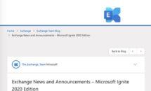 Microsoft、買い切り版「Office 2021」を今年後半リリースへ