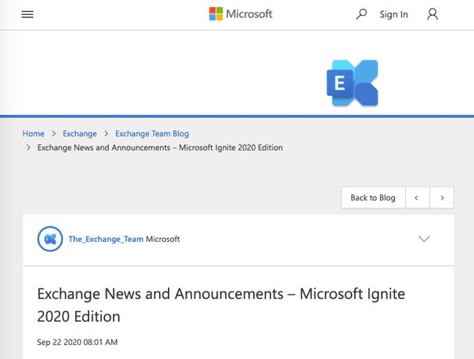 Microsoft OfficeLTSC
