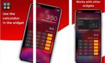 通常150円が0円に、ロック画面やウィジェットで電卓『WCalc』などiOSアプリ値下げ中 2021/02/22