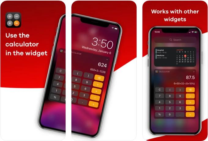 IOS app id1547404246