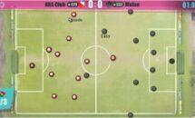 通常540円が0円に、サッカーチーム運営『Football Challenger 2』などAndroidアプリ値下げセール 2021/03/09