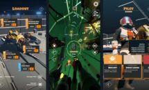 通常730円が120円に、宇宙飛行戦闘シミュレーター『Interloper』などiOSアプリ値下げ中 2021/03/05