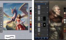 通常610円が0円に、写真編集ツール『ArtStudio』などiOSアプリ値下げ中 2021/03/04