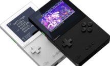ゲームボーイのカセット対応なゲーム機「Analogue Pocket」発売延期に