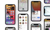 Apple WatchがiPhoneのロック解除に対応、iOS14.5提供開始