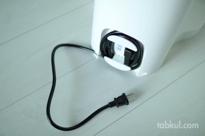 DEEBOT N8 Plus Review Unbox  10