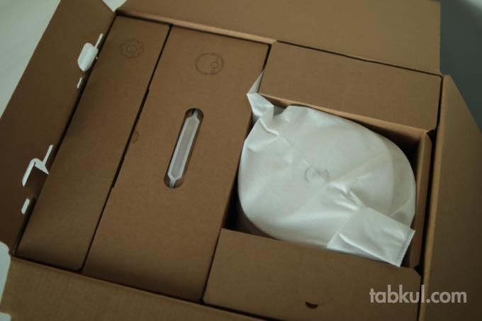 DEEBOT N8 Plus Review Unbox  2