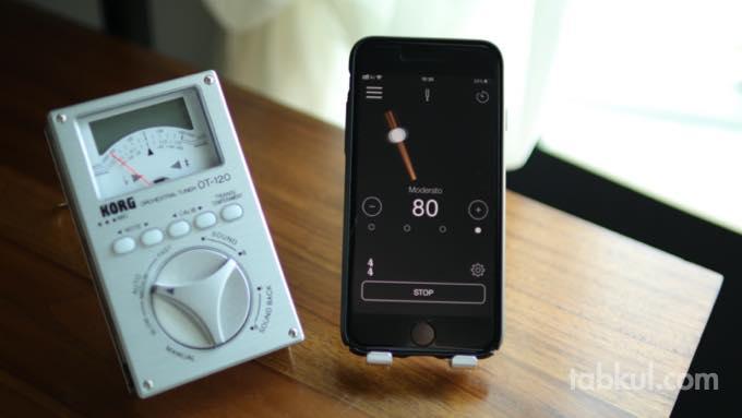 SmartMetronome  1