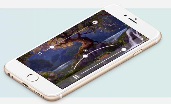 IOS app id1073473120