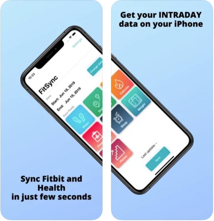 IOS app id1448488537