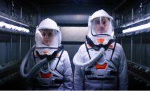 通常730円が0円に、生物兵器を描くSFスリラー映画『The Complex』などiOSアプリ値下げ中 2021/04/11
