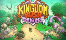 通常370円が120円に、名作タワーディフェンス『Kingdom Rush Origins』などiOSアプリ値下げ中 2021/04/10