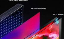 新型12.9インチiPad Pro向けミニLED、4月後半に出荷増か