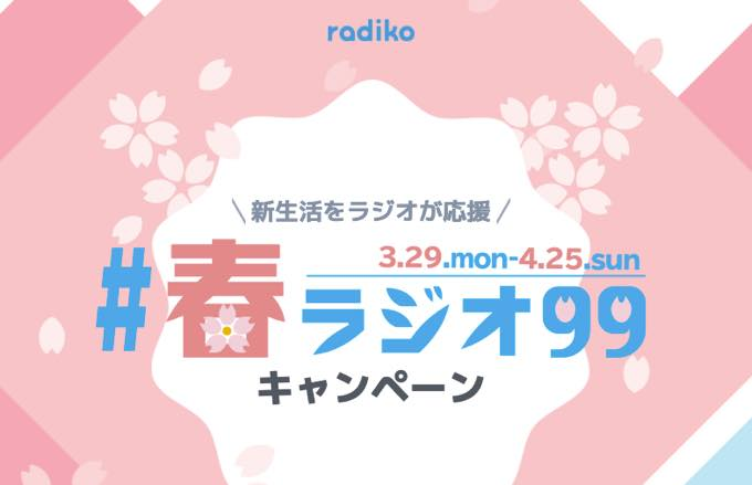Radiko 20210404120413