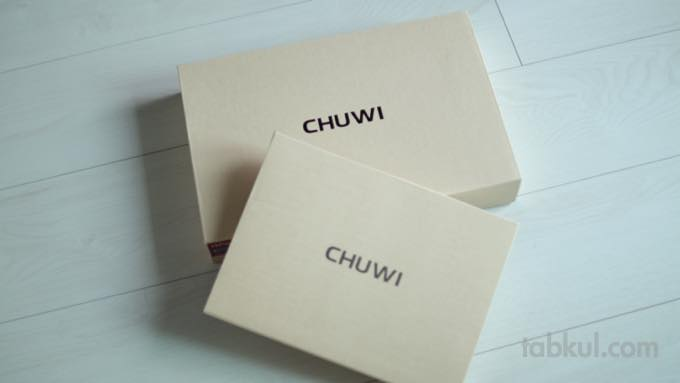 Chwui HiPad Plus Upgrade 202105 Review  1