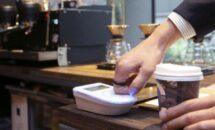 指輪でタッチ決済、まもなくVisa対応スマートリング 「EVERING」予約開始