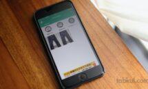 経年変化の記録アプリ「Photo Diary」と大人の普段着「デニスラ」購入レビュー