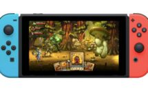 通常1,220円が610円に、蒸気ロボのカードバトルRPG『SteamWorld Quest』などiOSアプリ値下げ中 2021/05/31