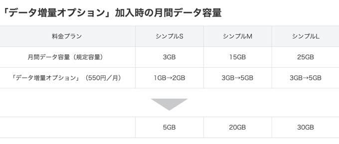 Softbank news 20210610110508
