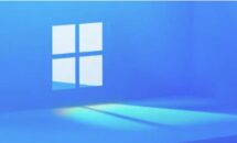 Microsoftが「Windows 11」発表か、次世代のWindowsイベント開催へ