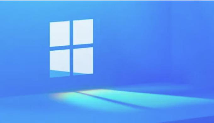 Windows event 20210603130734
