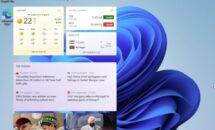 Windows 11 SEとは何か、新たなSKUの存在