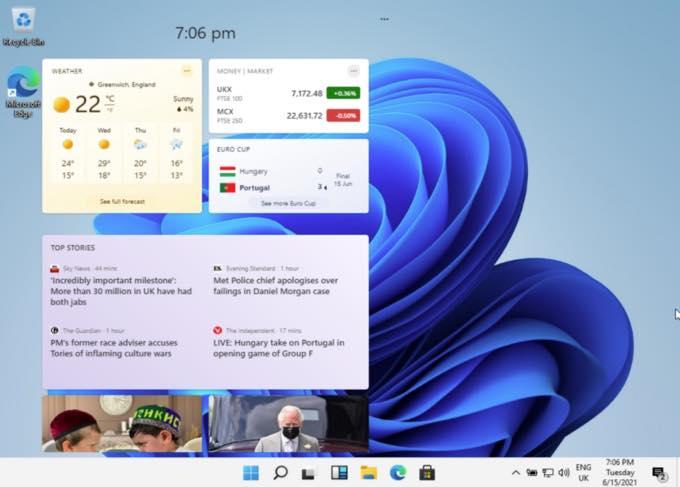 Windows11 20210617161009