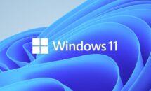 新OS「Windows 11」発表、Androidアプリが動くなど新機能・提供時期ほか