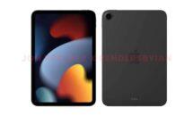新型iPad miniはUSB-CにSmart Connector搭載か
