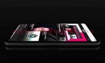 2021年秋の「iPad mini 6は8.3インチ」と専門家が投稿