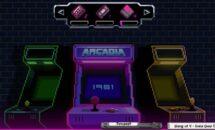 通常370円が120円に、1980年代のゲームを再現『Super 80s World』などiOSアプリ値下げ中 2021/07/20
