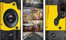 通常370円が250円に、フィルムカメラを再現『Goodak カメラ』などiOSアプリ値下げ中 2021/07/18