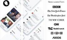 通常610円が0円に、Twitterとニュースを1つに『Birdie for Twitter』などiOSアプリ値下げ中 2021/07/22