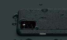 Google Pixel 5a (5G)発表、スペック・日米の価格・発売日