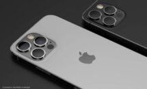 iPhone 13シリーズの容量構成と価格がリーク、512GBに人気集中か