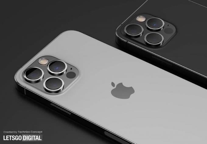 Apple iphone 12s pro 20210831200630