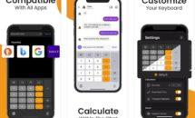 通常120円が0円に、キーボード画面を電卓化『Calku』などiOSアプリ値下げ中 2021/08/26