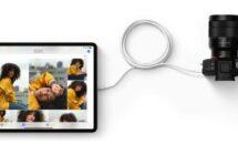 iPadやPixelはモバイルバッテリーになれるか、逆充電の話。
