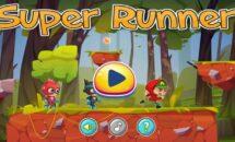 通常440円が0円に、横スクアクション『Super Runner {Pro}』などAndroidアプリ値下げセール 2021/09/07