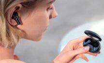 先着20%OFF、ANKERで最小最軽量のワイヤレスイヤホン「Anker Soundcore Life P2 Mini」発売