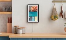 アマゾンが15.6型「Echo Show 15」発表、価格と6つの特徴