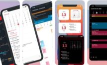 通常980円が250円に、Apple Watch対応のカレンダー『Calendar 366』などiOSアプリ値下げ中 2021/09/16