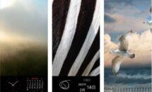 通常1220円が120円に、カレンダーと時計のフォトフレーム『Photo Frame Calendar Clock』などiOSアプリ値下げ中 2021/09/24