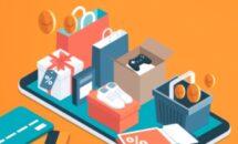 アマゾン初の「ダブルポイントウィーク」開催へ、特設ページで値下げ商品を掲載中